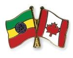Flag-Pins-Ethiopia-Canada