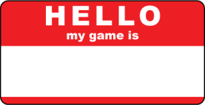 Name-Tag-Sticker