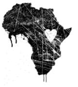 africa-love