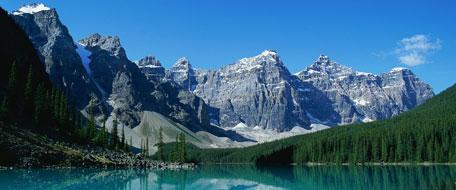 Banff-National-Park-602291