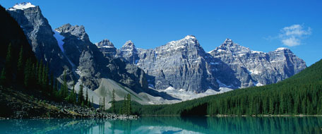 Banff-National-Park-602291