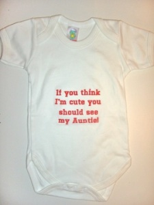 bs_white_redtxt_cute_auntie