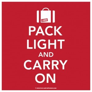 pack-light-carry-on-ipad-300x300-300x300